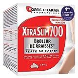 Forte Pharma Xtra Slim 700 120 Cápsulas