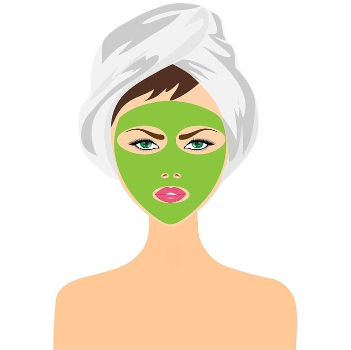 curcuma para la piel. mascarilla de curcuma.curcuma para la cara.curcuma beneficios belleza.mascarillas con curcuma